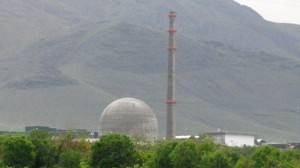 Iran-reactor-in-Arak-635x357