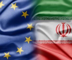 Iran_EU-400x333-300x250