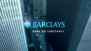 Jenkins-faces-loads-of-problems-as-he-takes-over-Barclays