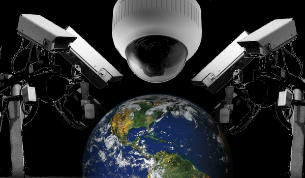 Time-to-Make-Warrantless-Home-Video-Surveillance-Extinct