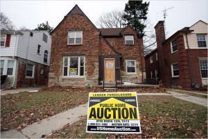Whats-the-Latest-with-Detroit-Foreclosures