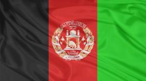 afganistan-flag-wallpapers_32958_1366x768