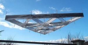 anti gravity lifter 300x154 Tuumafüüsik: Vaba energia ja antigravitatsiooni tehnoloogia on juba olemas