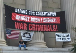 arrest-bush-cheney