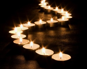 candlelight_photography_tips