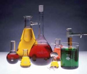 chemicals (1)