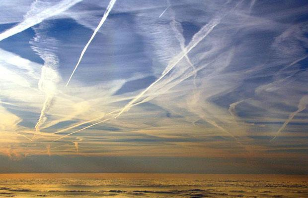 chemtrails (1)