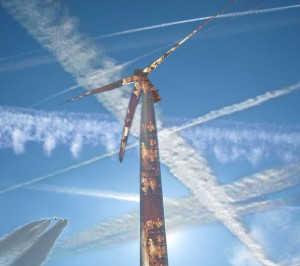 chemtrails_over_greener_pastur_by_davidpsmith-d3091k5