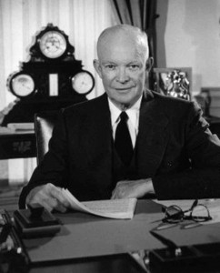 eisenhower_in_the_oval_office_custom-983cc732769a80762af6ef7d5702c0f5f3c0b4b8-s6-c10