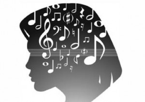 fe4b5c4a_music-brain
