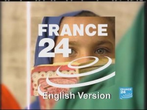 france24-en