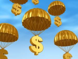 golden-parachute-bonus