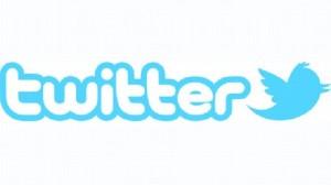 ht_twitter_logo_jef_120321_wblog