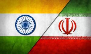 india_iran