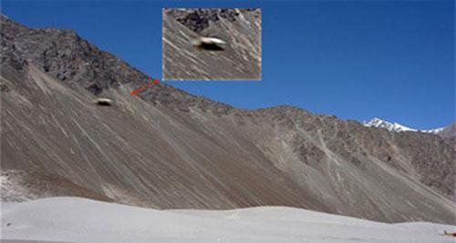 kongka-la-pass-ufo-1