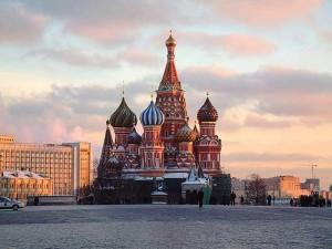 kreml (1)