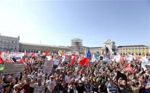 lisbon-protests
