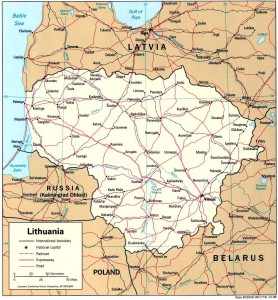 lithuania_pol98