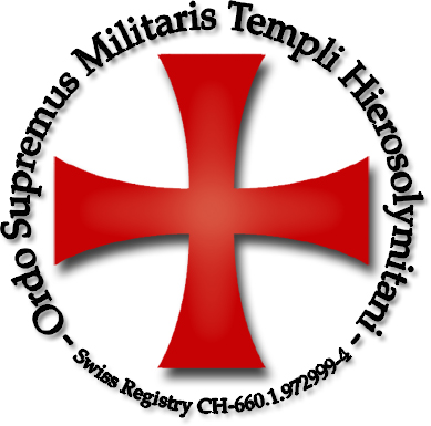 eesti kaitsej245ude juhivad templir252252tlid telegram