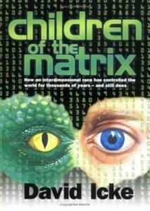 matrixi lapsed