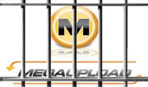 megaupload-jail_616