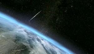 meteoriidikilp