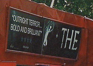 pilt bussil