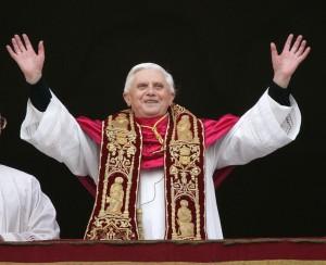 pope-benedict-xvi-0106