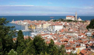 slovenia_coast