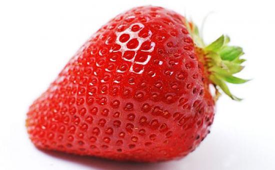 suured-maasikad