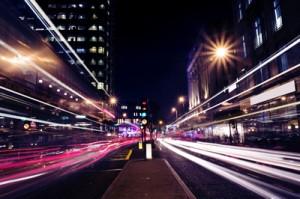 traffic-evaporation