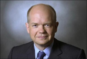 william_hague400