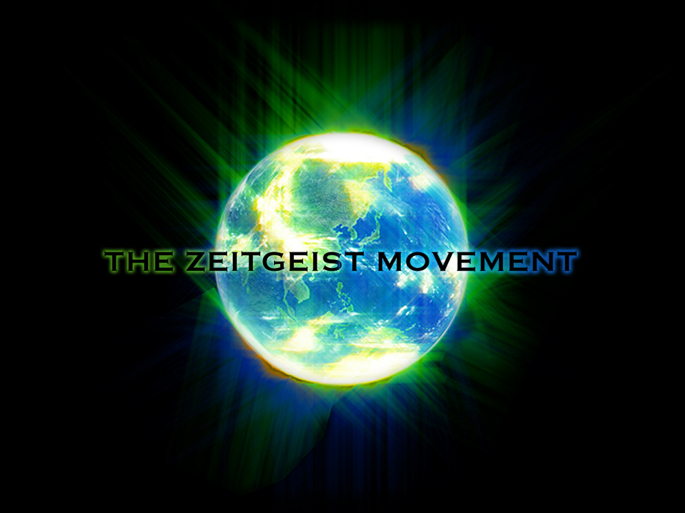 zeitgeist_movement_wallpaper_by_jason611