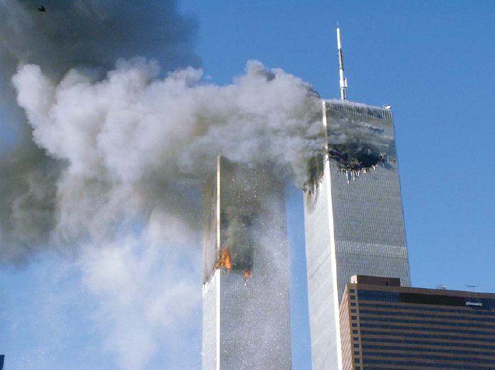 110906-WTC-CRA-04