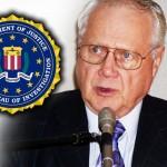 16315tedgunderson 150x150 Endine CIA töötaja: George Bush ajas kokaiiniäri