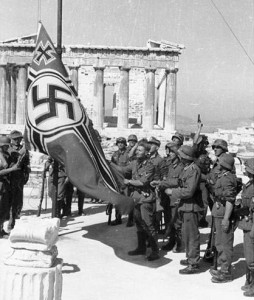 1941-GreeceGermanOccupation
