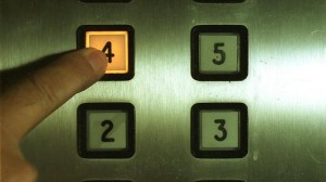 753058-lift-elevator