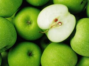 Apple extract (Apple Polyphenols & Phloretin & Phloridzin)314089