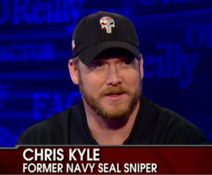 Chris_Kyle_The_Craft_Ballcap