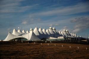 Denver foto 1