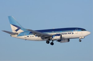 Estonian_Air_Boeing_737-500_Pichugin