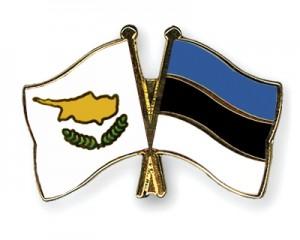 Flag-Pins-Cyprus-Estonia