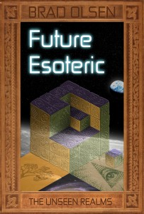 Future-Esoteric-12-cover