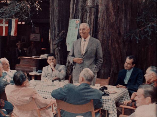 Harvey_Hancock_at_Bohemian_Grove_1967