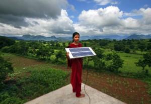 Indian-Solar-Energy
