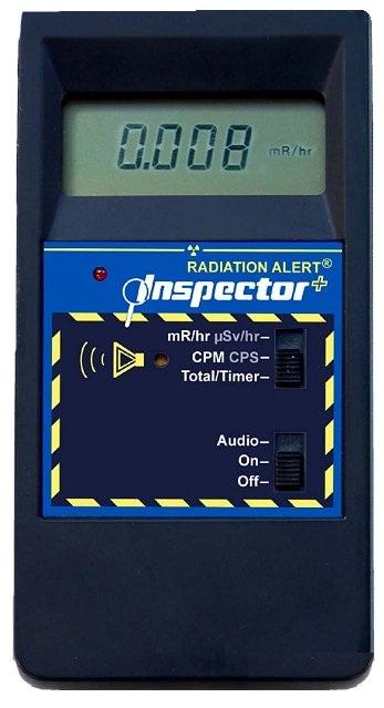Inspector_Radiation_Alert