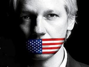 Julian_Assange1