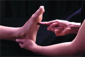 M-na0812nf-thai-massage-main