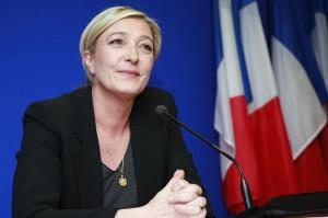 Prantsuse tipp poliitik: Euroopa Liit on uus Nõukogude Liit