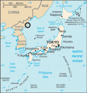 North_Korea_launch_site_in_Sea_of_Japan_map